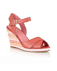 Lotus Sheon Casual Sandals