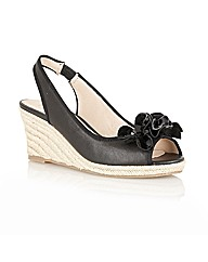 Lotus Velencie Casual Sandals