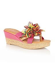 Lotus Catania Casual Sandals