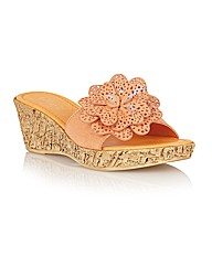 Lotus Massarosa Casual Sandals