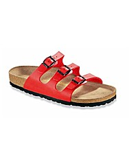 Birkenstock Florida Ladies Sandal