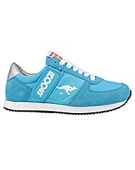 KangaRoos Combat Ladies Sports Trainer
