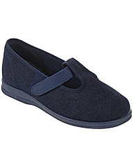 Cosyfeet Steffi Shoe EEEEEE Fit