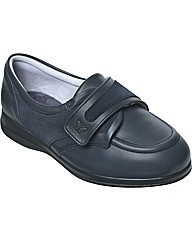Cosyfeet Debbie Shoe EEEEEE Fit