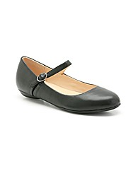 Clarks Womens Frothy Soda Standard Fit