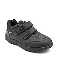 Start-rite Aqua Rain Black Fit F Shoes