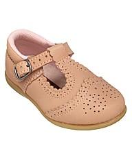 Chipmunks Bethany shoe