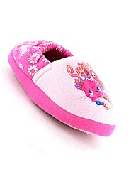 Moshi Flower Slipper