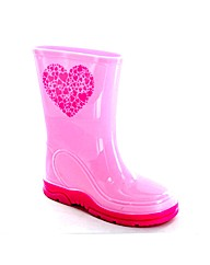 Goody 2 Shoes Lotte Welly