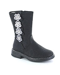 Goody 2 Shoes Fitzpatrick Boot