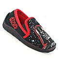 Star Wars Darkside Slipper