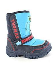 Thomas Broadgate Snow Boot