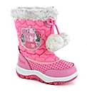 Peppa Abbey Snow Boot