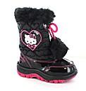 Hello Kitty Tully Snow Boot