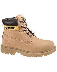 CAT Colorado Plus Boot