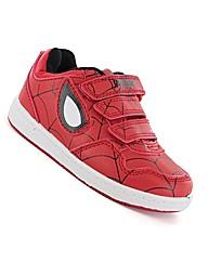 Spiderman Eldridge Trainer