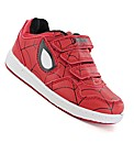 Spiderman Eldridge Trainer