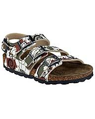 Birkenstock Ellice Kids Sandal