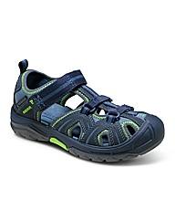Merrell Hydro Hiker Sandal Kids