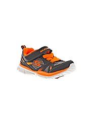 Skechers Go Run Ride Girls Shoes