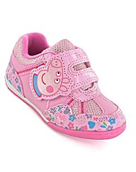 Peppa Pig Marram Trainer