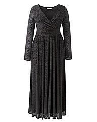 Grace Made in Britain Elizabeth dress