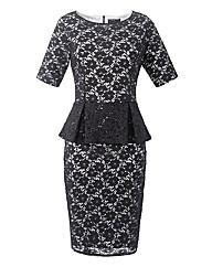 Grace Made in Britain Diana dress