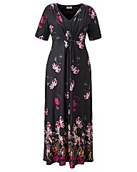 Grace Made in Britain Arabella dress