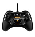 Battlefield 4 Official Wired Controller