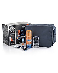 Gillette Fusion Pro Glide Gift Set