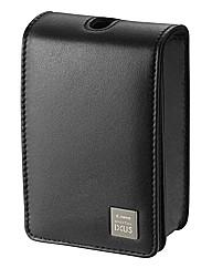 Canon DCC-60 Soft Leather Case IXUS