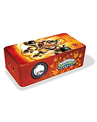 Skylanders - Swap Force Wireless Touch S