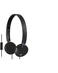 Lightweight Headphones - (Black)