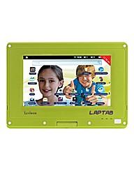 Lexibook Laptab 4Gb WiFi 7 inch Display