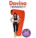 Davina - 7 Minute Fit