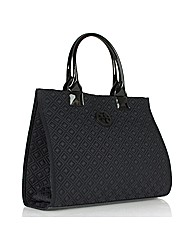 Tory Burch Ella Quilted Bag