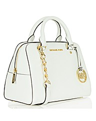 Michael Kors Jetset Medium Bag