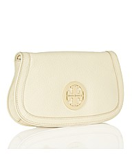 Tory Burch Sowerberry Bag