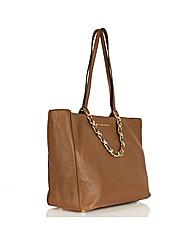 Michael Kors Harper Tote Bag