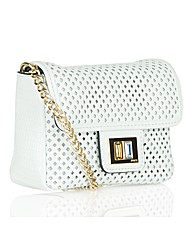 Juicy Couture Sierra Mini