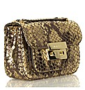 Michael Kors Sloan Shoulder Bag