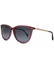 Tommy Hilfiger Fine Rounded Sunglasses