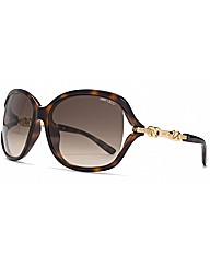 Jimmy Choo Loop Sunglasses