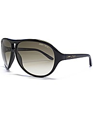 Jimmy Choo Amber Sunglasses
