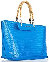 Armani Jeans Sift Bag