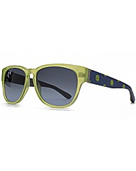 Marc by Marc Jacobs Wayfarer Sunglasses