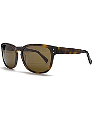 Michael Kors Martin Sunglasses