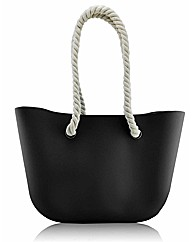 Petal Dolls Rope Shopper