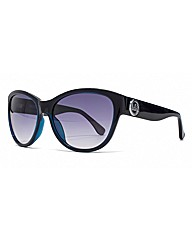 Michael Kors Vivian Sunglasses