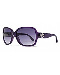 Michael Kors Angela Sunglasses
